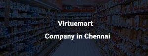 VIRTUEMART WEBSITE DEVELOPMENT COMPANY IN CHENNAI