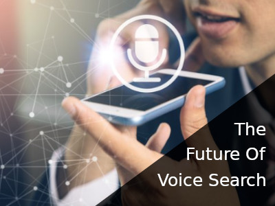 voice-search-will-be-the-future