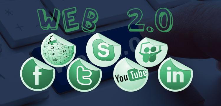 web-2.0-design
