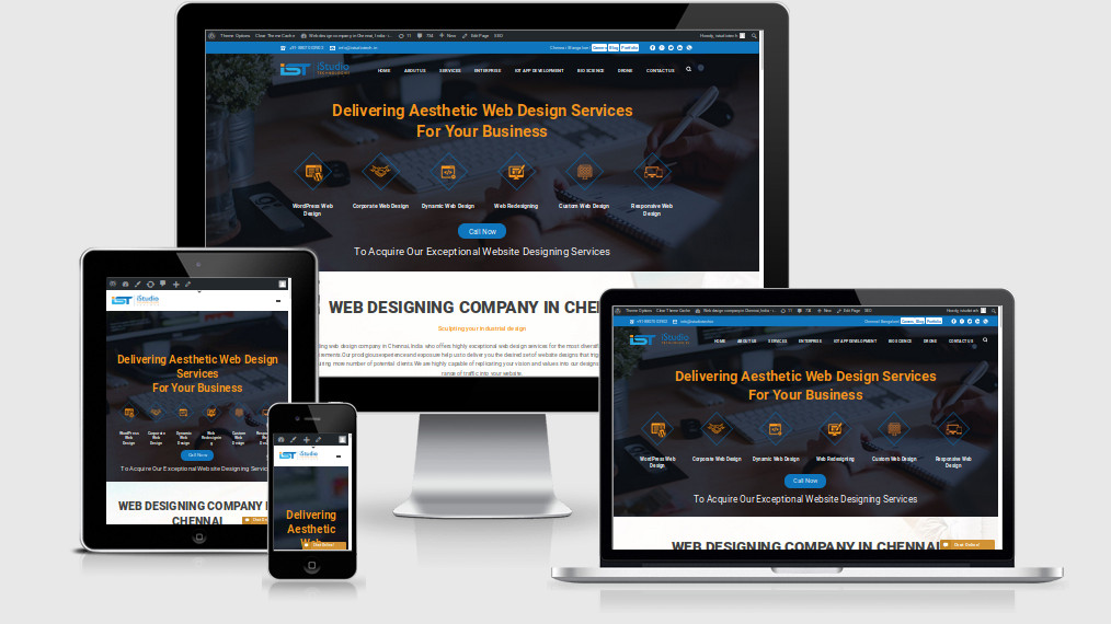 web-design-company-in-chennai