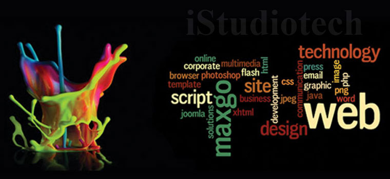 web-designing-company-india