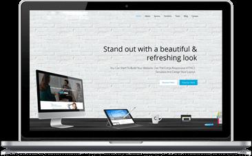 web-designing-service