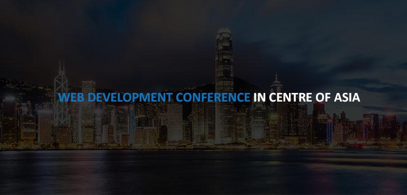web-developementseminar