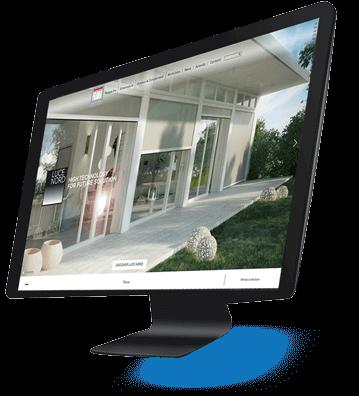 web-development-company-chennai-india-min