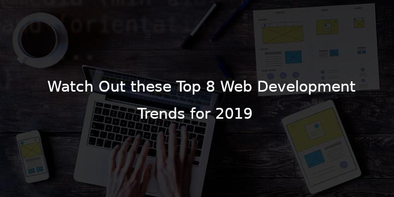 web-development-trends-of-2019