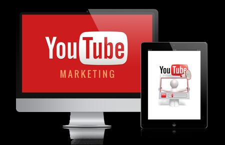 you-tube-marketing-company-chennai