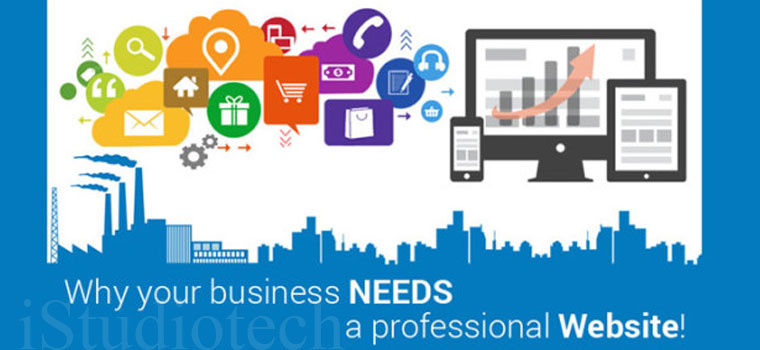your-business-needs-a-website