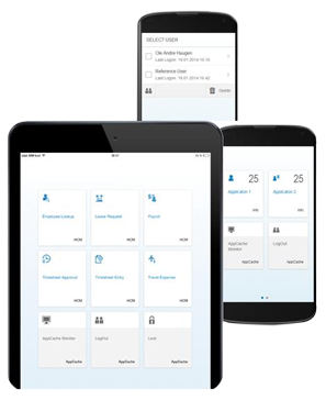 3-devices-sapui5-application