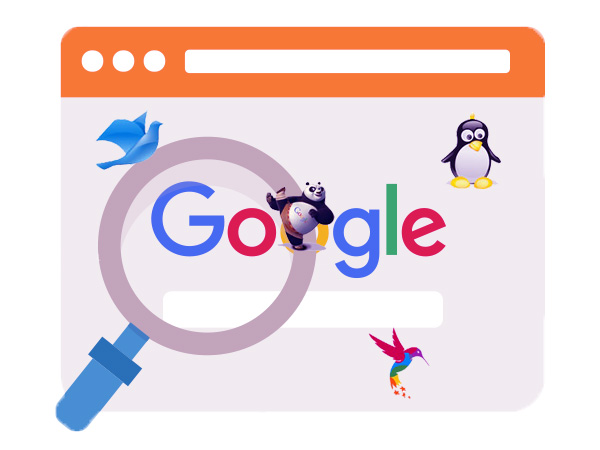 google-latest-algorithm-update