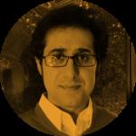 Mostafa Mosauvi- Post doc research fellow- Stanford University