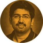 Prabhat- Group Lead, Data Analytics- Lawrence Berkley, National lab