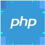 php-logo-1-1