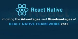 BRIEFING THE PROS AND CONS OF REACT NATIVE (UPDATED VERSION)