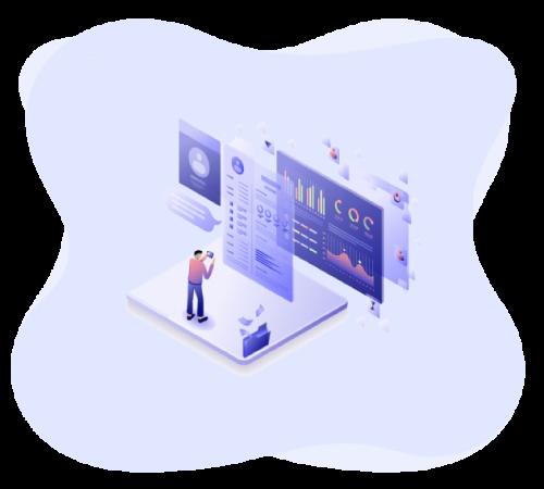 data analytic company for customer analytics