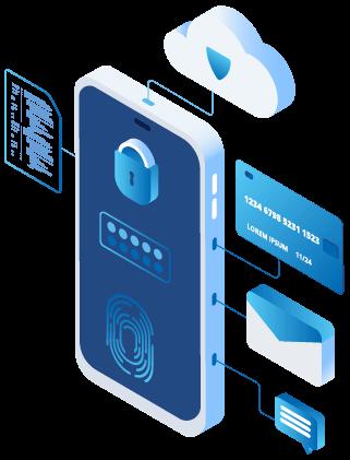 React Native Mobile App Development Company | React Native