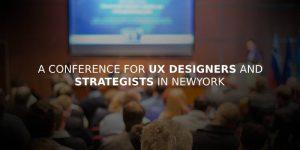 Fintech Design Summit Newyork
