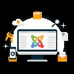 Joomla Web Design Company chennai