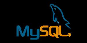 MySQL-iStudio Technologies