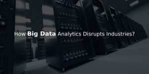 Role of Big Data Analytics in Different Industries