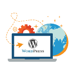 WordPress Web Design Agency in chennai