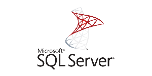 mssql server - iStudio technologies