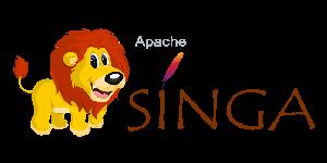 Apache Singa