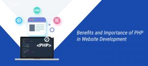 Why PHP is Highly Prefered For WebApp Development?