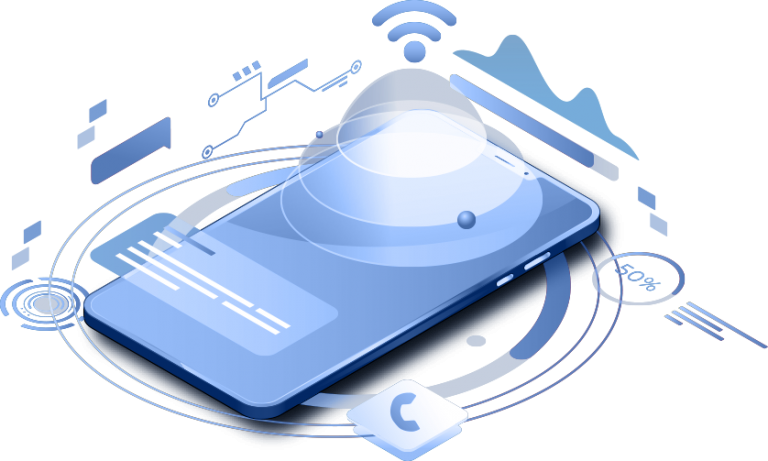 Enterprise Mobile-App-Development