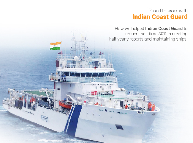 Experience-Indian-Coast-guard-mobile