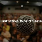 ILLUSTRATIVE WORLD SERIES