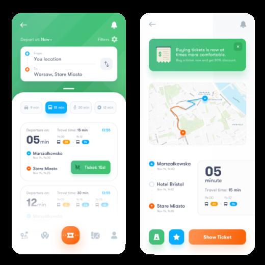 ticket-booking-app