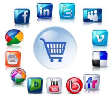 Boundaries of Social Commerce
