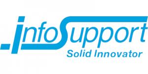 logo-infosupport