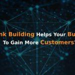 Top 7 Link Building Strategies For 2020