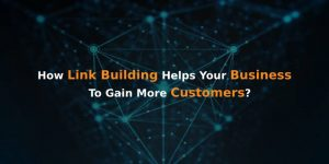 Top 7 Link Building Strategies For 2020