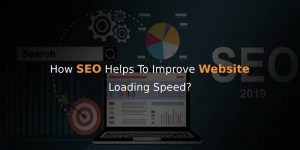 Role Of Technical SEO In Website Loading Speed