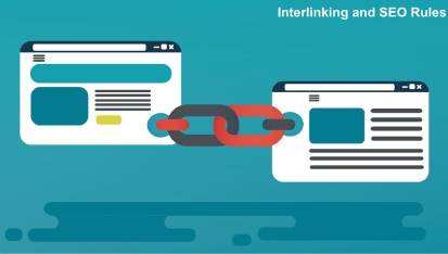 Why we should create internal links