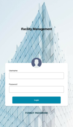 facility-management-mobile-app-screen-1