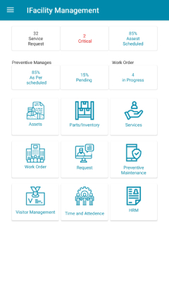 facility-management-mobile-app-screen-2