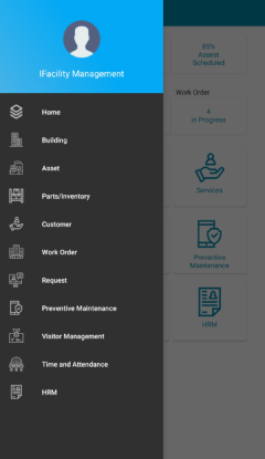 facility-management-mobile-app-screen-4
