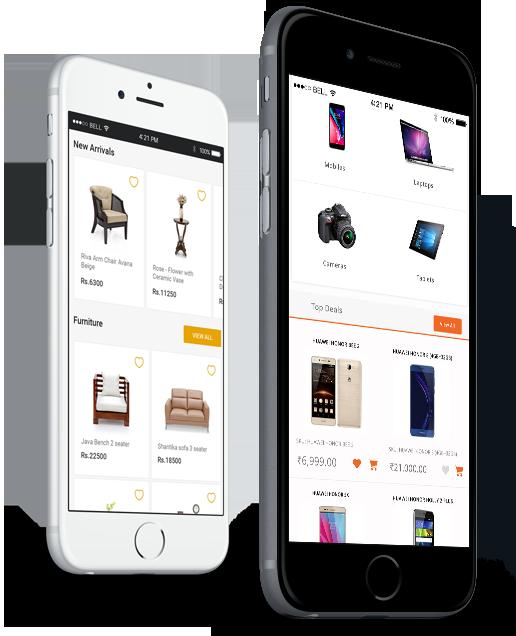 https://www.istudiotech.in/grocery-ecommerce-mobile-app-development-company-india/