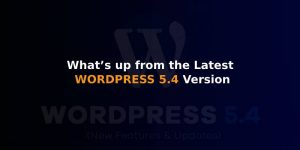 Detailed Overview on WordPress Recent Updates