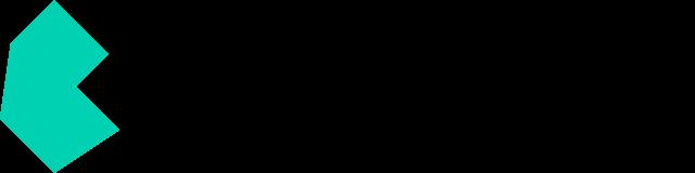 bulma-logo