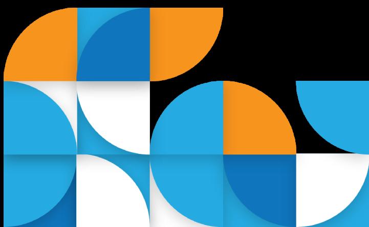 web-design-banner-img1