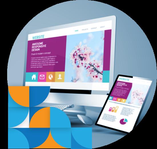 website-is-an-asset