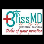 bliss-md-logo