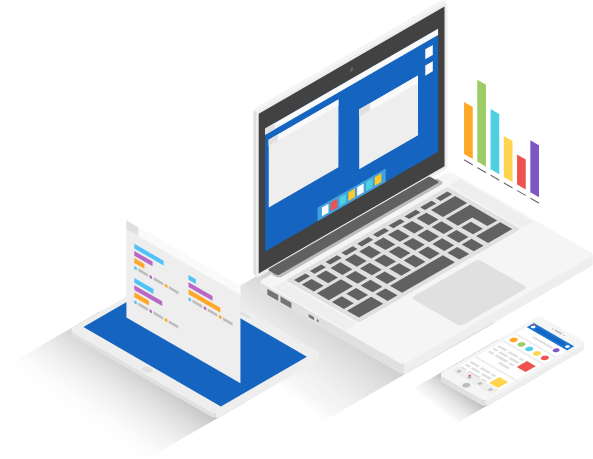 web-design-for-enterprises