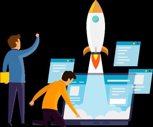 web-design-for-startups