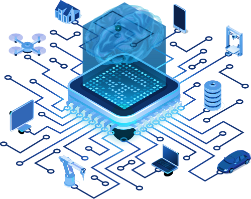 IOT-Development-AI-ML-DL-Applications