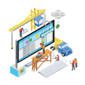 Strategic design - iStudio Technologies